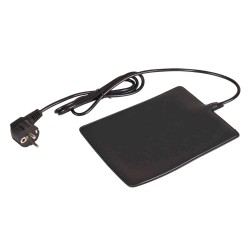 Trixie TR-76086 Heating mat for REPTILE. 24 W . 20 x 45 cm Heating equipment