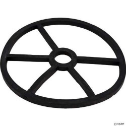 HAYWARD Gasket for swimming pool sand filter, ref SPX0710XD Spare parts after-sales service