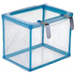 Trixie Abfallbehälter für Fisch-Nistkästen, Fischzuchtstation TR-8052 Zubehör