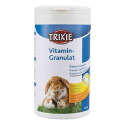 TR-6026 Trixie Granulés vitaminés 360 grammes. pour rongeur. Friandise