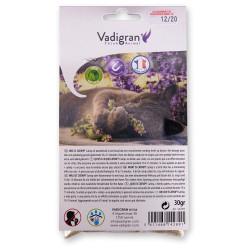 Vadigran VA-14289 sachet de Catnip de 30 grammes. pour chat Games