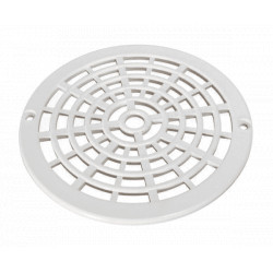 HAYWARD HAY-251-0661 Bottom drain grate, ref PDFX9938 Spare parts after-sales service
