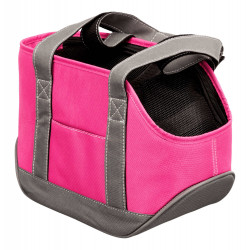 Trixie TR-28857 Alea transport bag for small dog or cat. transport bags