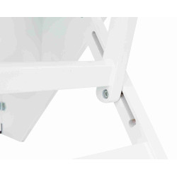 Trixie Stairs for cats and dogs. Accessibility