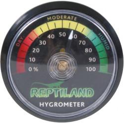 Trixie Hygromètre analogique TR-76118 Thermomètre