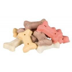 Cookie Snack Bones pour chien 1.3kg Friandise chien  Trixie TR-31662