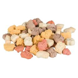 Cookie Snack Farmies pour chien 1.3kg Friandise chien  Trixie TR-31663