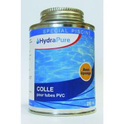 Générique  Colle PVC 250 ml avec applicateur 55087628 Plomberie