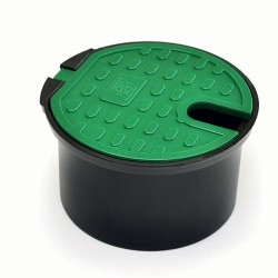 Jardiboutique REG-001 Manhole with antifreeze valve ø 20 cm watering