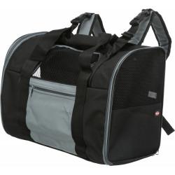 Trixie Sac à dos de transport Connor pour petit animal jusqu'à 8 kg TR-2882 sacs de transport