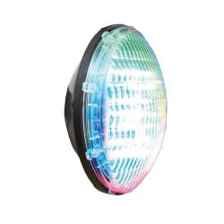 CCEI ampoule eolia 30 w 1150 lm rgb (Eolia WEX30) Projecteurs
