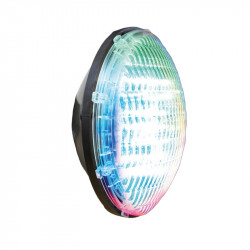PF10R200 CCEI bulbo eolia 30 w 1150 lm rgb (Eolia WEX30) Proyectores