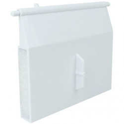 Générique SC-SWL-251-0002 swimline skimmer flap - WILL BAR PM 8926 Skimmer flap