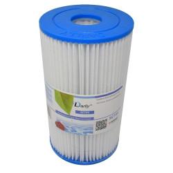Darlly europe SC735 Whirlpool-Filter darlly - Intex B DA-SC735 Kerzenfilter