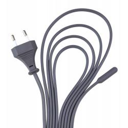 Trixie Câble chauffant 50 W taille 7 M pour reptile. TR-76082 Matériel chauffant