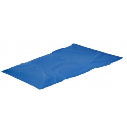 Flamingo Pet Products FRESK cooling mat for dogs. Size M 70 x 50 cm. Tapis rafraichissant