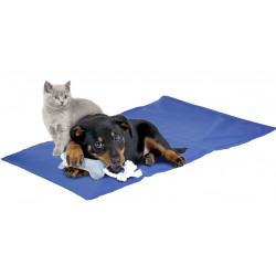 Flamingo FL-513865 FRESK cooling mat for dogs. Size S 50 x 40 cm. Dodo