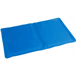 Flamingo FL-515314 FRESK cooling mat for dogs. Size XS 35 x 20 cm. Dodo