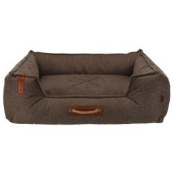 Trixie dog Cushion, 60 x 50 cm BE NORDIC - Föhr Soft Dodo