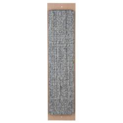 Trixie Kratzbaum für Katzen im Format 17x70 cm TR-43172 Kratzer und Schaber
