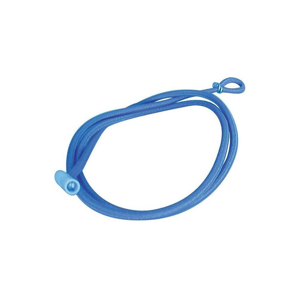 Joubert SC-JOU-700-0005 Tensioner bungee cord pool cabiclic 1.20 m - one loop and one click Pool wintering