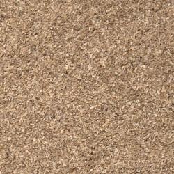 Trixie Copeaux de hêtre 20 L substrat naturel extra fin TR-76145 Substrats