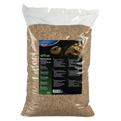 Trixie TR-76145 Beech chips 20 L natural substrate extra fine Substrates