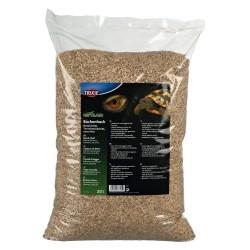 Trixie Trucioli di faggio 20 L substrato naturale extra fine TR-76145 Substrati