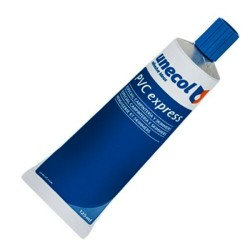 unecol 65207222 ABS liquid glue 125 ml - carpentry and pool skimmer repair Spare parts after-sales service