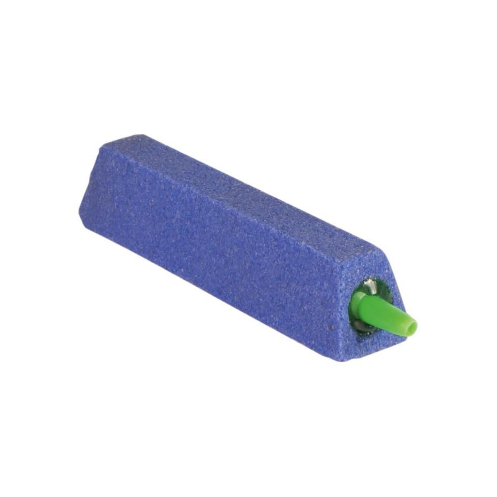 Diffuseur d'air 10 cm Bulleur pour poisson pierre a air Trixie TR-8590
