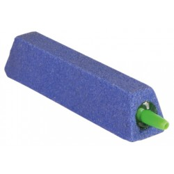 Diffuseur d'air 15 cm Bulleur pour poissons pierre a air Trixie TR-8591