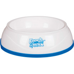 Trixie TR-24959 Fresh & Cool Refreshing dog bowl Gamelle et fontaine