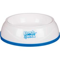 Trixie TR-24958 Fresh & Cool Refreshing bowl Ø17 cm Gamelle et fontaine
