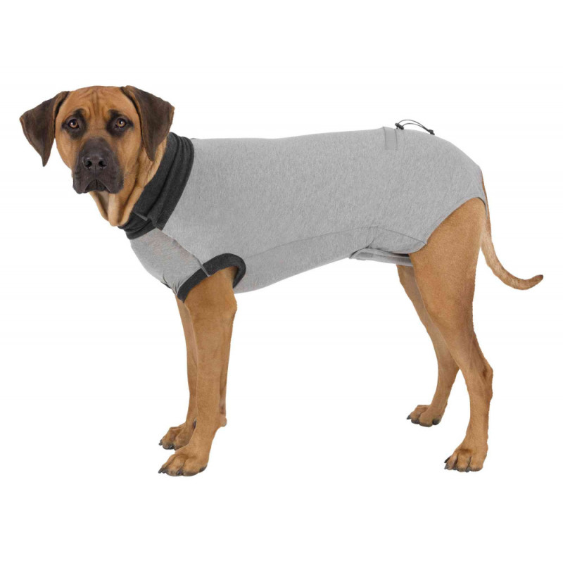 Trixie TR-19533 Protective body size S for dogs dog clothing