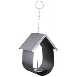 Trixie Grease ball bird feeder Outdoor feeders