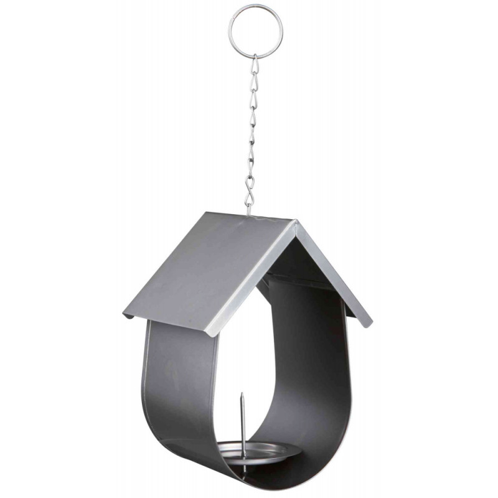 Trixie TR-55638 Grease ball bird feeder Outdoor feeders