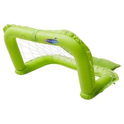 Kerlis Mini cage sport pour piscine Jeux d'eau