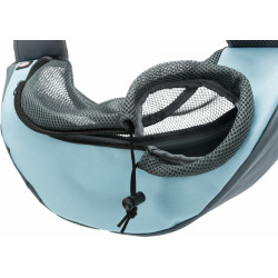 Trixie TR-28883 Sling belly bag for small dogs transport bags