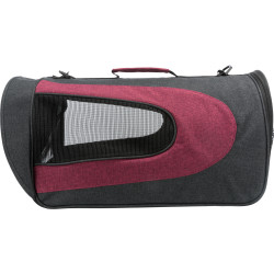 Trixie TR-28962 Alina Dog Bag Transport
