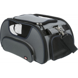 Trixie TR-28889 Transport basket for air transport Wings for dog size 28 x 27 x 42 cm Transport