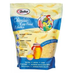 Trixie Quiko Nourriture aux œufs pour oiseaux- 1kg. TR-5152 Nourriture