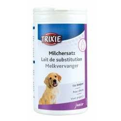 Trixie TR-25833 Substitute milk for puppies Puppy