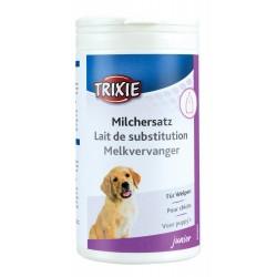 Lait de substitution pour chiots Nourriture Trixie TR-25833