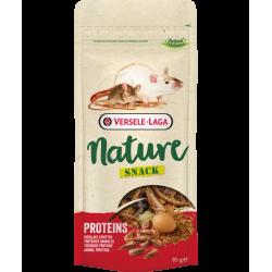 versele-laga Proteinkonfekt, 85g Nagetier-Proteinmischung VS-461437 Snacks und Nahrungsergänzungsmittel