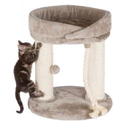 Trixie Arbre à chat Marcela H 60 cm TR-47062 Arbre a chat