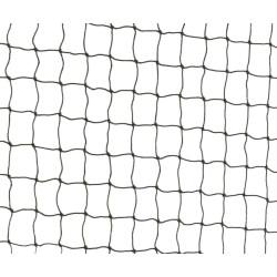 Trixie Filet de protection, renforcé. 2* 1.5 m vert olive TR-44291 Sécurité