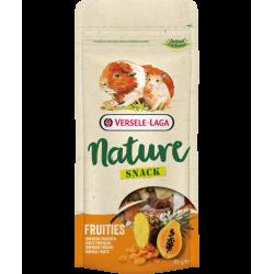 VS-461435 versele-laga Caramelos, 85g de una rica y variada mezcla de frutas de roedores Friandise