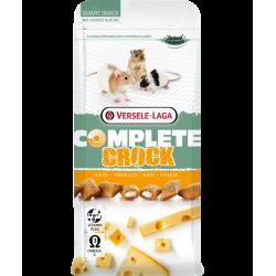VS-461488 versele-laga Caramelos con relleno de queso tierno, 50g para los roedores Friandise