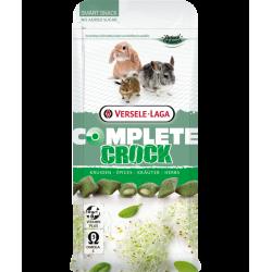 VS-461486 versele-laga Caramelos con relleno de hierba tierna, 50g para roedores Friandise