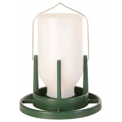 Trixie TR-5452 Aviary feeder 1l Outdoor feeders